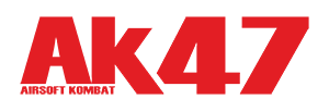 logowebAK47